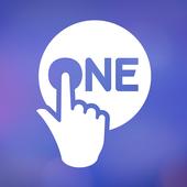 SmartOne Community icon