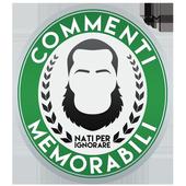 Commenti Memorabili (Unreleased) icon
