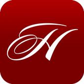 힐스테이트 용인 성복 icon