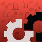 CommercePromote icon