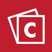 CanvasChamp icon
