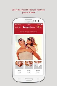 CanvasChamp screenshot 2