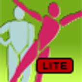 Forum Lite icon
