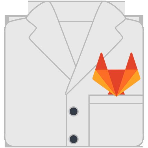 LabCoat for GitLab