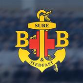 Boys brigade sgp timeline apk download free education app for boys brigade sgp timeline apk thecheapjerseys Image collections