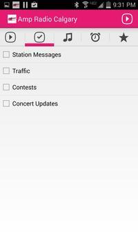 90.3 AMP Radio apk screenshot