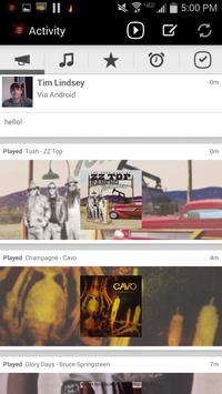 C103 apk screenshot