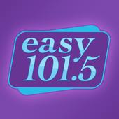 Easy 101.5 icon