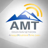 Always Mountain Time icon