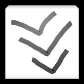 Human Rights Ready Reckoner icon