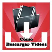 Como bajar musica y videos gratis a mi movil icon