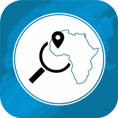 SearchMe Africa icon