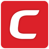 Comodo Mobile Security icon