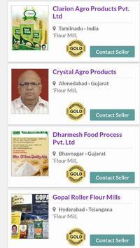 Commodities India apk screenshot