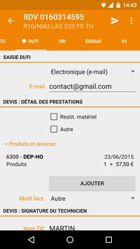 Gesica mobile apk download free business app for android apkpure fandeluxe Image collections