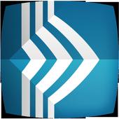 Comarch ERP Mobile BI icon