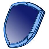 MobileID icon