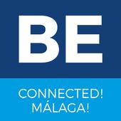 BE Málaga! icon