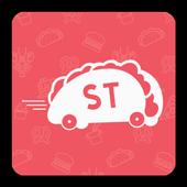 SnackTracker icon