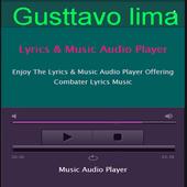 Gusttavo lima Musica Letras icon