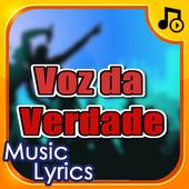 Voz da Verdade music icon