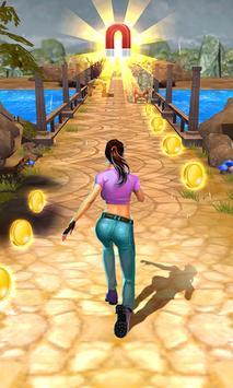 Lost Temple Endless Run screenshot 2
