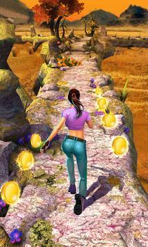 Lost Temple Endless Run screenshot 3