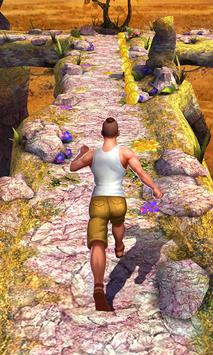 Lost Temple Endless Run screenshot 4