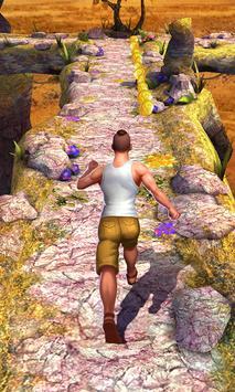 Lost Temple Endless Run screenshot 7