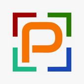 Poup icon