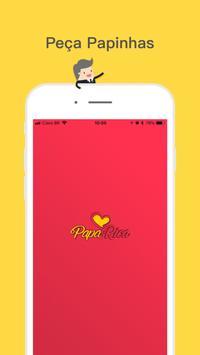 Papa Rica poster