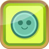 Smile Puzzle icon