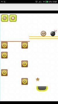 Smile Puzzle screenshot 2
