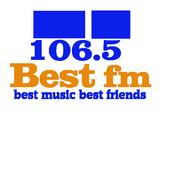 Best FM Masaka icon