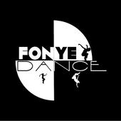 FONYE Dance icon