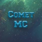 CometMC icon