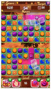 Candy Deluxe screenshot 20