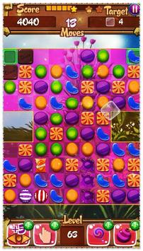 Candy Deluxe screenshot 4