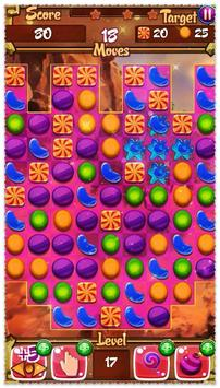 Candy Deluxe screenshot 5