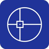 PDF to AutoCAD ikon
