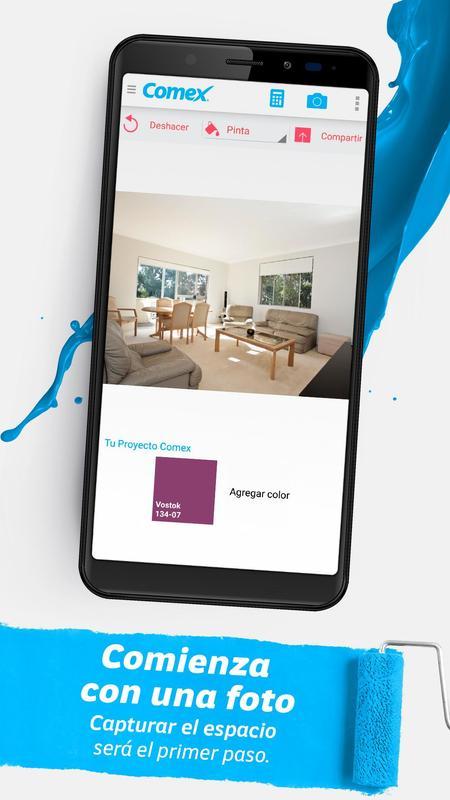 Colorlife decorador for android apk download - Decorador de fotos gratis ...