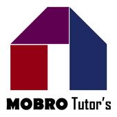 TV Mobdro Special Guide icon