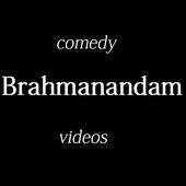 Brahmanandam icon