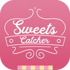 【Game&Watch】sweetsCatcher icon