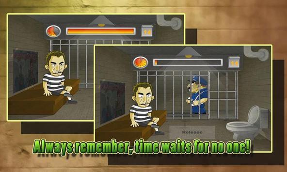 Jail break (new) screenshot 3
