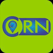 Comércio do RN-Guia Comercial icon