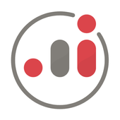 Local search Infoisinfo icon