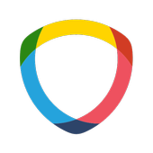 ComfyLight icon