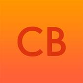 Comfibuild Admin icon