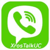 XrosTalk 3.0 Plugin(mVoIP,FMC) icon